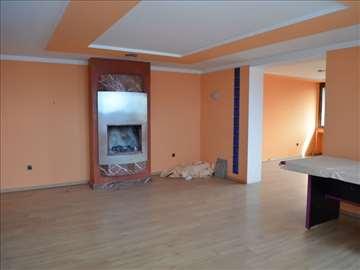 Knez Mihailova,poslovni prostor sa terasom 130m2