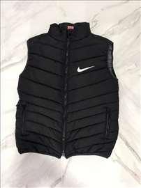 Nike prsluk