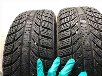 Polovne gume iz uvoza extra cene 0643131867