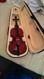 Violina 1935