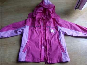 Palomino waterproof jakna vel 104 vidi mere