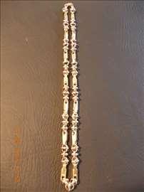Zlatni lančići