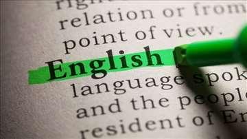 Povoljni i kvalitetni časovi engleskog jezika