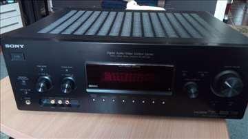 Sony STR-DG 910 7.1 risiver