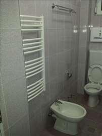 Adaptacija kupatila i kuhinja