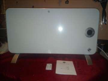 Panelna grejalica - radijator