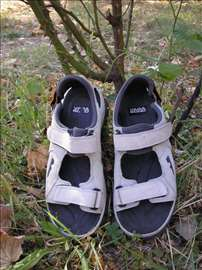 Anatomske sandale 41