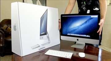 Apple 21.5 inch iMac Unboxingwhat, s App +23480577