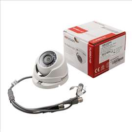 HD kamera Hikvision DS 2CE56COT IRMF