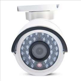 HD kamera Hikvsion DS 2CE16COT-IRF