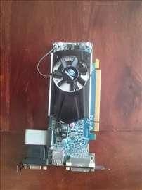 HD6570 2GDDR3