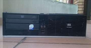 Hp Compaq dc 5700