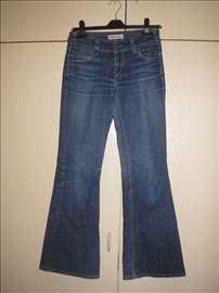 Levis original  farmerice