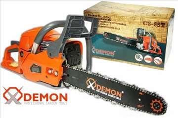 Motorna testera Demon Pro 4.4 KS