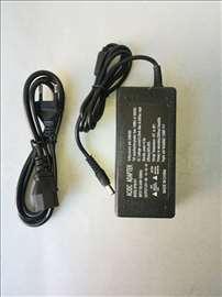 Naponski adapter 12V 8A