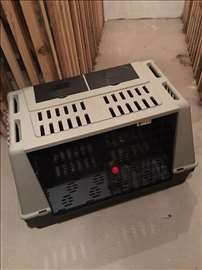 Transporter Ferplast 100x60x65