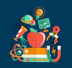 Časovi fizike i hemije