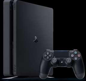 Iznajmljivanje Sony PS4 - Gornji Milanovac