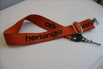 Kais za fotoaparat Herlango