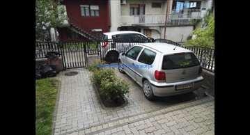Kuca Ekonomska skola u Kruševcu