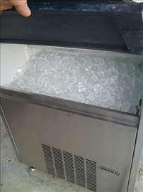 Ledomat