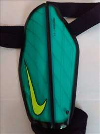 Nike, kostobran