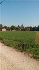 Plac - Njiva Mijatovac