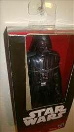 Star Wars Darth Vader Mini Figura 12 cm