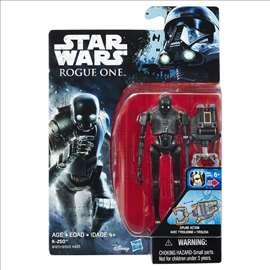 Star Wars Rogue One K-2SO 10 cm 3.75