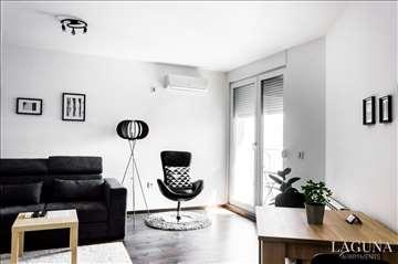 LUX Apartmani u Novom Sadu vec od 25 eura