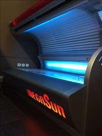 Solarijum Megasun 5000