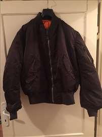 Speedfire Alpha jakna (Spitfajer jakna)
