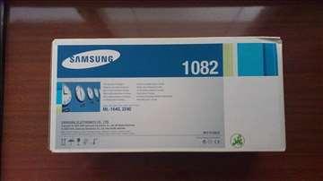 Toner Samsung 1082 - original