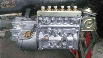 Bosch pumpa za kamion