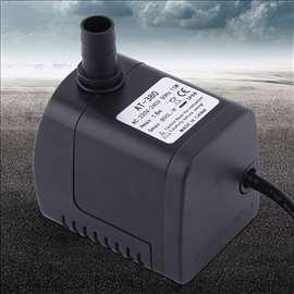 800l/h pumpa za fontanu /akvarijum