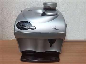 Espresso aparat Saeco SUP 019IR