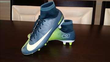 Kopačke Nike Mercurial Victory 6 (br.42,5)