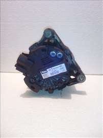 Alternator Citroen C4 1.6 benz