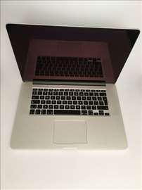 MacBook Pro MNQF2LL / 13-inch 512 GB