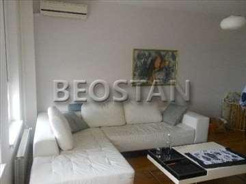 Novi Beograd - Belville ID#22391