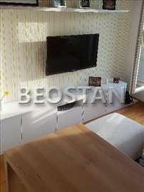 Novi Beograd - Savada A BLOK ID#22378