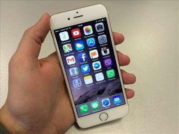 Novi u kutiji Apple iPhone 6