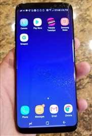 Samsung Galaxy S8 PLUS SM-G955U1 GSM