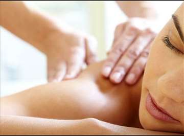 Studio za masažu