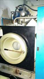 Prodajem mašinu za hemijsko čišćenje