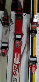 Prodajem skije marke ELAN