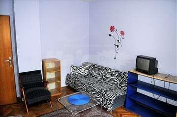 Sobe za studente