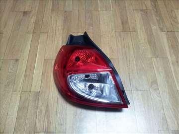 Stop svetlo Renault Clio 2009-2013