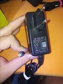 Adapter 15V 1.5A
