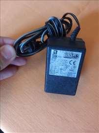 Adapter 9v TUV
